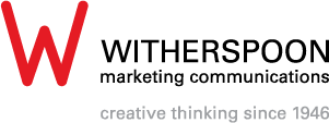 Witherspoon Marketing Communication