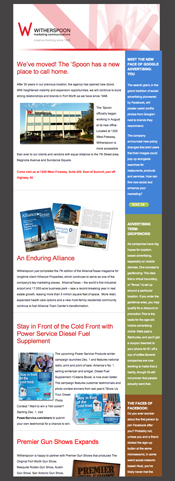 Newsletter-Summer2011