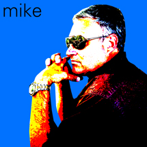 Mike Wilie